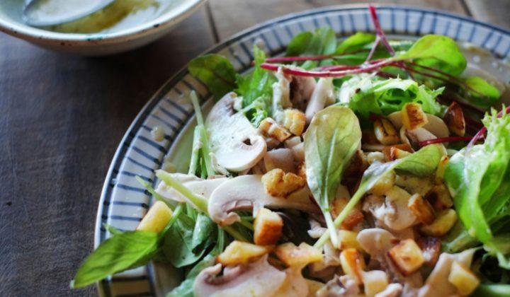 野菜足りていないかも?野菜不足の症状と上手な食べ方を紹介!