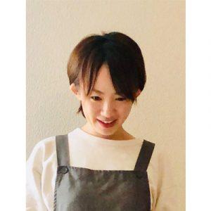 Yamasaki Asami
