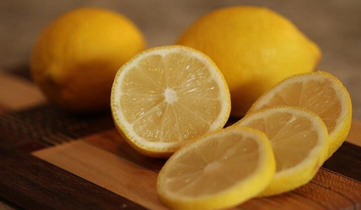 万能調味料「塩レモン」を上手に使いこなす!基本のレシピと使い方