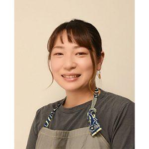 内田 昌子